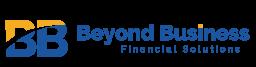 Bbfinancial