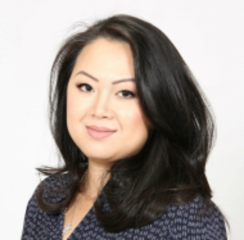 Jennifer Truong Beyond Business Financial Edmonton